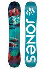 JONES DREAM CATCHER SPLIT 19/20 151 (UVP 749 EURO)
