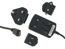 GENUINE BLACKBERRY MAINS CHARGER FOR 9300, 9360, 8520, 8900, 9700, 9500, 9900