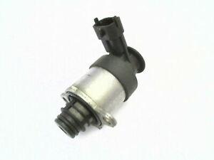 NEW/Genuine BOSCH Fuel Pressure Regulator Valve 0928400818 / 0928 400 818