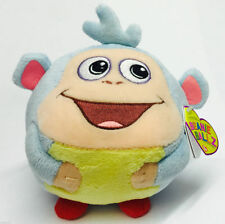 Ty Monkey Bean Bag Toys
