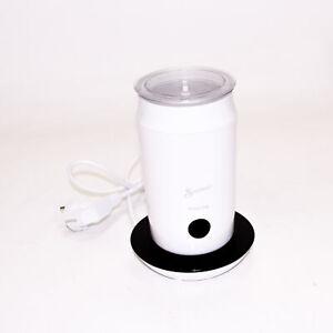 Philips Senseo Milk Twister CA6500/01 Milchaufschäumer (500 W, Ein-Knopf-Bedienu