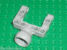 LEGO technic MdStone Beam with Ball Joint 92910 / 8110 9398 41999 42005 45560...