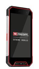 Facom F400 Rugged Smartphone