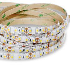 LED Strip 3528 Warmweiß (2700K) 48W 500CM 12V IP44
