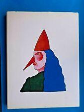 Collodi. Le avventure di Pinocchio. Ill. U.Pierri. Battello TS 1997 es.169