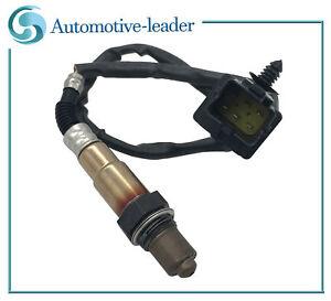 Oxygen O2  Sensor LSU4.2 For Nissan Sentra 1.8L 2.5L Altima 2.5L 3.5L Titan 5.6L