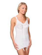 Lingerie et vêtements de nuit correcteurs de silhouette Tour de poitrine 105 pour femme