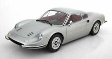Articoli di modellismo statico Ferrari Scala 1:12 per Ferrari