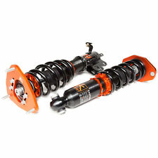 Ksport CTY400-KP Kontrol Pro Coilovers 8.7k/5.1k for 2007-11 Toyota Camry