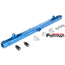 HIGH FLOW FUEL RAIL LINE KIT FOR Nissan Skyline R32 R33 R34 GTR RB26DETT