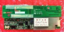 1 Stücke Neue Lcd Wechselrichter Für Ang 121PW111-A 121PW111-C 121PW111 wi