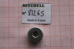 BAGUE MANIVELLE MOULINET MITCHELL 324 325 MULINELLO  DUST SHIELD REEL PART 81265