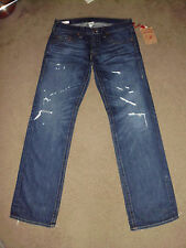bobby True vintage religion dark