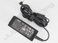 Originale ASUS Eee PC 1015PX 1215B-GB 40W AC Alimentatore Adattatore Caricatore