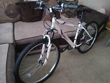 Apollo Elusion Bike