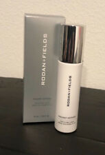 You Choose Shade Rodan + and Fields Radiant Defense Perfecting Liquid SPF 30