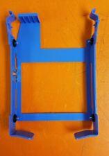 New listing â�ï¸�â�ï¸�â�ï¸�â�ï¸ �â�ï¸� Used Dell Optiplex Hdd Hard Drive Caddy Px60023