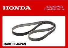 Genuine Honda hilfsband Honda Civic Typ R EP3 - mit AC