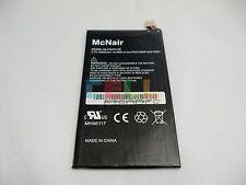 "OEM McNair Battery MLP3970125 J06 Verizon Ellipsis 7"" QMV7A QMV7B Tablet Elipsis"