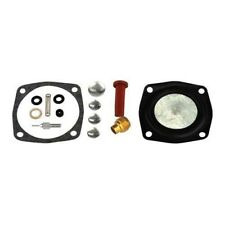 Jiffy Ice Auger Carburetor Kit for Model 30 - Complete Kit - Genuine Oregon Part