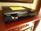 Pioneer Elite DVR-57H DVD Recorder