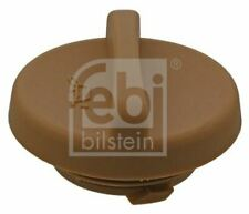 # FEBI 17799 SEALING CAP OIL FILLING PORT