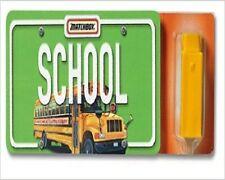 Magic School Bus: Butterfly Battle Vol. 16 by Nancy White (2003)