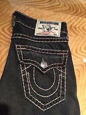 True Religion Jeans Super T 100% Authentic Size 31
