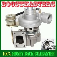 For 93-06 Nissan Terrano II 2.7 DI Diesel TD25TI TB25 452162-0001 Turbo charger