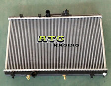 Radiator for Toyota Corolla AE101/102/112 1993-2001 1994 1995 1996 1997 1998
