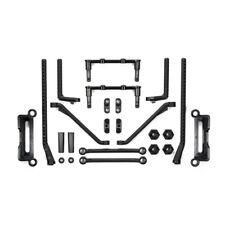 Tamiya 51595 RC M-07 Concept A Parts - (Body Mounts)