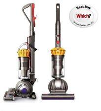 Dyson DC40 MULTIFLOOR ERP Latest Model Bagless Vacuum Cleaner Refurbished