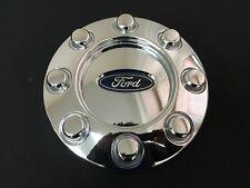 Ford F-250 F-350 OEM Wheel Center Cap 5C34-1A096-KE 5C34-1A096-ZE 2005-2012