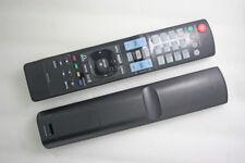 Remote Control For LG 42PH4700 50PH4700 50PH6700 60PH6700 LED LCD TV