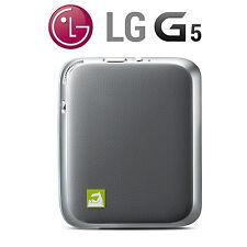 LG G5 Cam Plus Cbg-700 Camera Shooting Grip 1200mah Battery Friends Photo