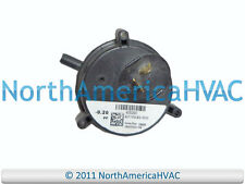 York Coleman Luxaire Furnace Air Pressure Switch 024-35812-000 S1-02435812000