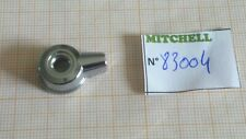 BARILLET MOULINET MITCHELL 300A 350A 400 410A 810A BAIL WIRE  REEL PART 83004