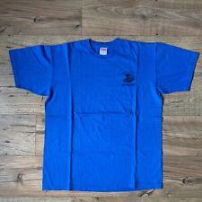 Supreme Survival T-Shirt
