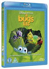 A bugs life BLU-RAY NUEVO Blu-ray (buy0150901)