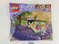 NEW LEGO FRIENDS POLYBAG SET 30399