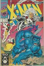 X - Men 1 ( cover B )