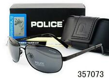 002016 New men's polarized sunglasses Driving glasses 4 colors P8455