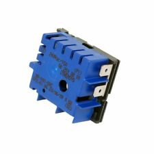 Belling World Stoves Cooker Hob Energy Regulator Thermostat Switch 082590800