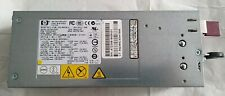 HP 800-1000W PSU Power Supply Server  DPS-800GB for mining