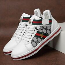 gucci shoes price original