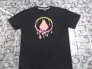 Large Volcom  T Shirt