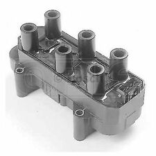 BOSCH Ignition Coil Module 0221503010 - Single