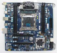 for Dell Alienware Aurora R4 ALX System Motherboard FPV4P 0FPV4P 7JNH0 07JNH0 XU
