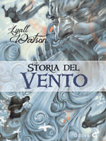 Storia del vento - Watson Lyall