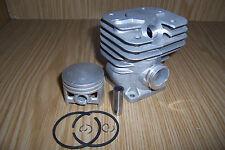 Zylinder für Stihl 024av motorsäge kettensäge neu 42mm nicasilbeschichtet